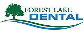 Forest Lake Dental